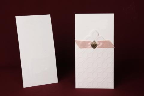 Сватбени покани 70155
