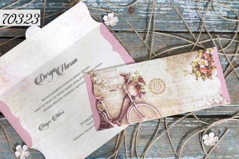 Сватбени покани 70323