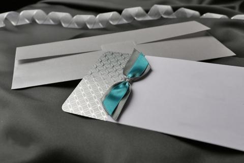 Сватбени покани 70783