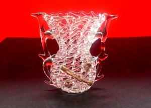 Сувенир от стъкло 10509