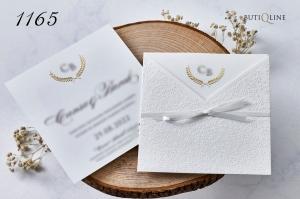 Сватбени покани 1165