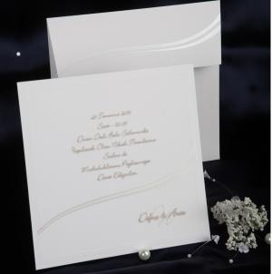Сватбени покани 50475
