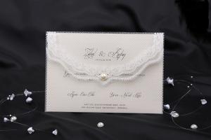 Сватбени покани 50531
