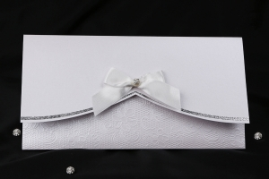 Сватбени покани 50535