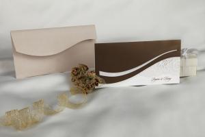 Сватбени покани 50622