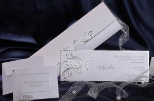 Сватбени покани 50641