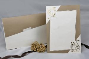 Сватбени покани 60259