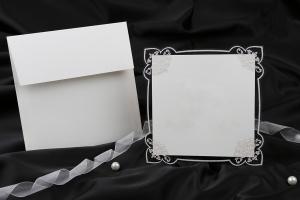 Сватбени покани 60266