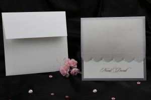 Сватбени покани 60287