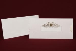 Сватбени покани 70106
