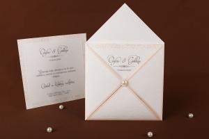 Сватбени покани 70162