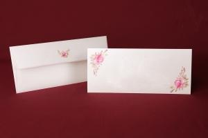 Сватбени покани 70165