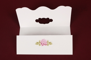Сватбени покани 70171