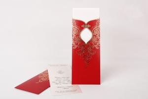 Сватбени покани 70191