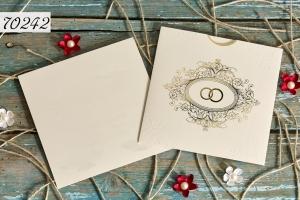 Сватбени покани 70242