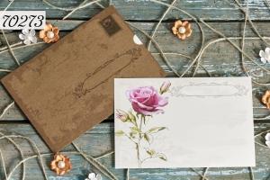 Сватбени покани 70273