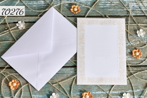 Сватбени покани 70276