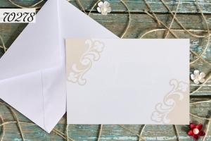 Сватбени покани 70278