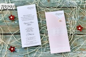 Сватбени покани 70291