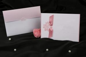 Сватбени покани 70714