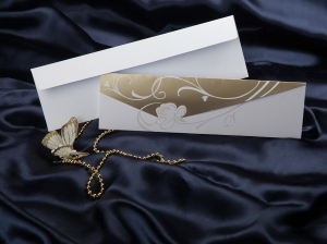 Сватбени покани 70716