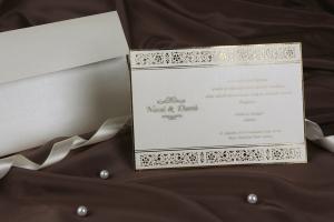 Сватбени покани 70736