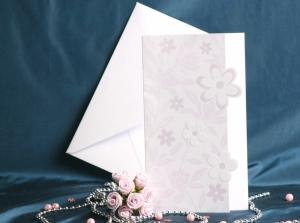 Сватбени покани 70766