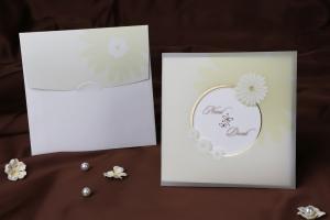 Сватбени покани 70773