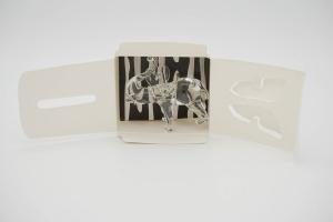 Сувенир от стъкло 10507
