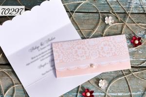 Сватбени покани 70297